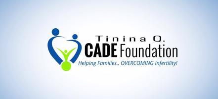 Tinina Q Cade Foundation Family Building Grant Applicat...