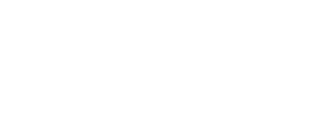 Unity's GDC Party 2015