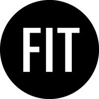 FIT presents: How to Start a Fashion Business