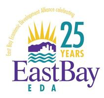 East Bay EDA Spring Membership Meeting