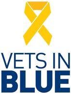 JetBlue Vets in Blue March 16th (Session 2)