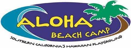 Zuma Beach Houses Aloha Beach Camp Open House