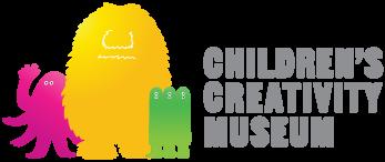 CHILDHOOD & CREATIVITY - Keynote Speaker: Alison Gopnik