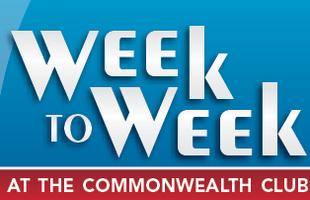 Week to Week Political Roundtable 4/15/13