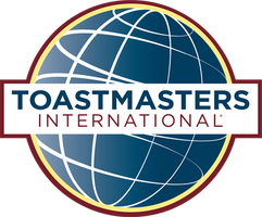 District 30 Toastmasters 2015 Spring Conference |...