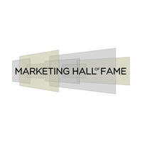 2015 Marketing Hall of Fame Induction Ceremony