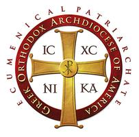 Orthodox Christianity & Humanitarianism: Ideas &...