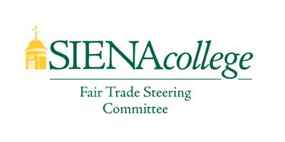 Siena College Fair Trade Committee