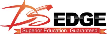 The Direct Selling Edge Conference for New and Young Ne...