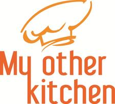 My Other Kitchen Pty Ltd logo