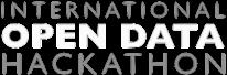 Cagliari Open Data Day 2015 - III edizione