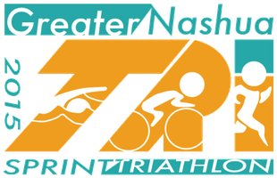 Triathlon 101 - Everything you need to know for your...