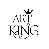 Art Is King 2013