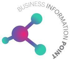 Kensington & Chelsea - Business Information Point logo