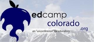 EdCamp Colorado III