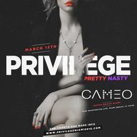 Privilege Miami
