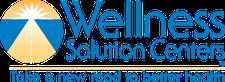 8 Weeks to Wellness logo