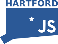 HartfordJS March 2015
