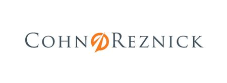 Ascend Presents: CohnReznick Careers in Accounting...