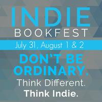 Indie Book Fest Convention