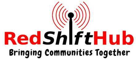 RedShift Spring Community Hub Day