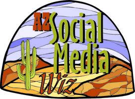 Social Media Marketing Boot Camp 4/18-5/16