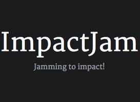 Impact Jam Zero