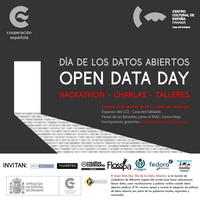 Open Data Day Panamá 2015
