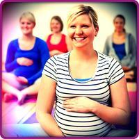 Clapham Pregnancy Yoga and Brunch