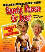 Santa Posa or Bust