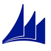Zprávy z Technické Konference: Směřování Dynamics AX