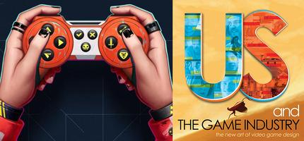 Indie Game Film Fest: GameLoading: Rise of the Indies...