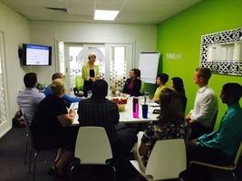 Investor Friendly Agent Accreditation Workshop -...