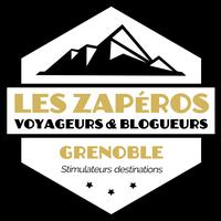 Apéros Voyageurs&Blogueurs #1