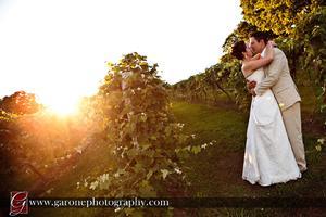 NH Wedding Magazine Bridal Show at Flag Hill Winery &...