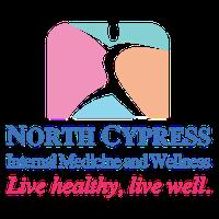 Step Into Wellness - with Dr.Serna