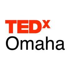 TEDxOmaha logo