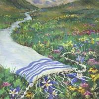 ZMANIM Shabbat Morning Gathering 05/16/15