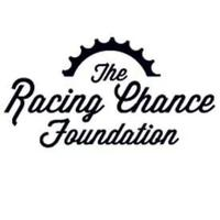 The Racing Chance Foundation Training Rides - Trough...