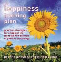 Free Happiness Lectures Webinar