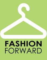 Fashion in the Digital World - Fashion Week Startup...
