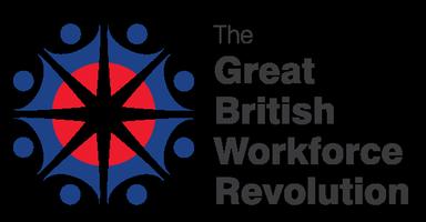 The Great British Workforce Revolution 2015