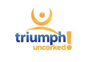 Triumph Uncorked 2015 at Helwig Winery