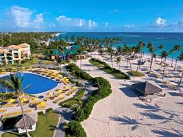 Labor Day Getaway with the Travelers; in Punta Cana,...