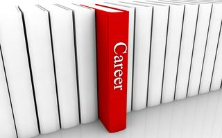 Career Management Masterclass