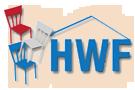 HWF Annual Gala Annuel 2017