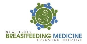 2nd Annual New Jersey Breastfeeding Medicine Education...