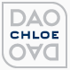 Chloe Dao S/S 2013 Fashion Fundraiser benefiting BPSOS