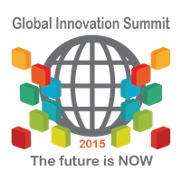 Global Innovation Summit 2015