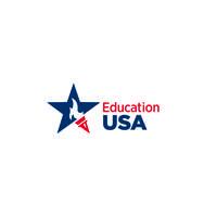 EducationUSA Feria de Universidades Americanas